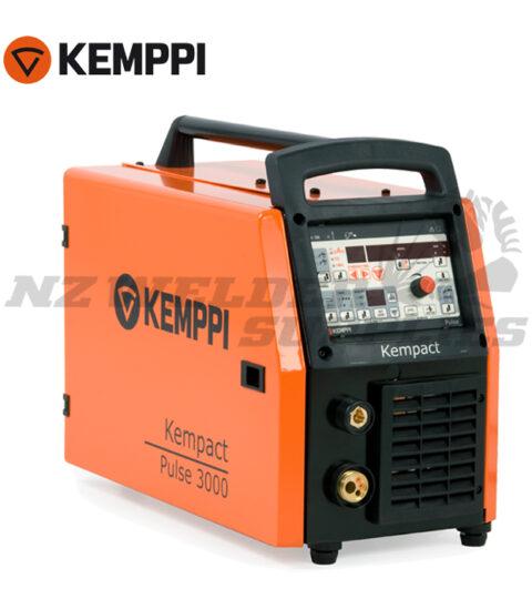 Kemppi Kempact Pulse