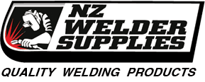NZ Welder Supplies
