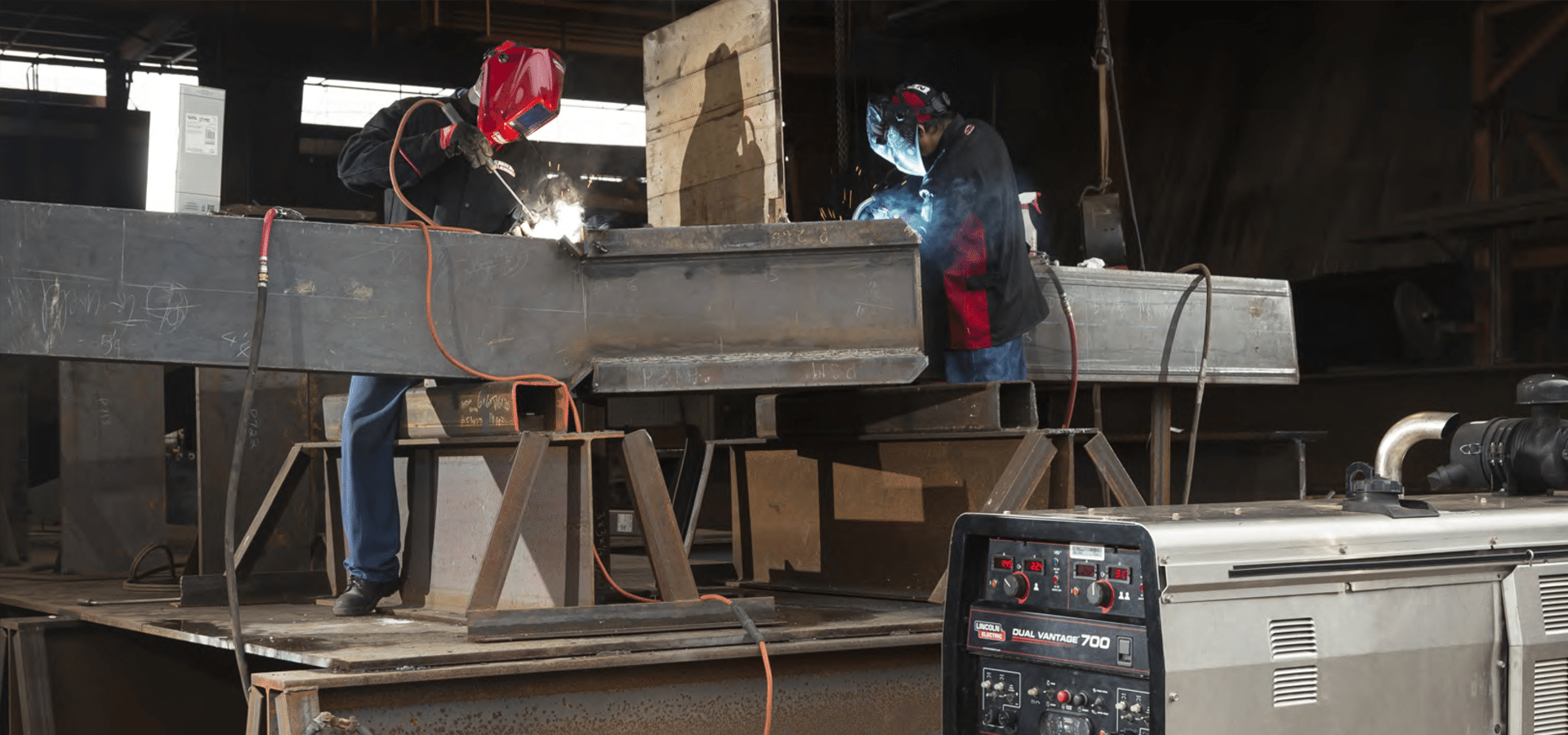 Lincoln Electric Nz Welder Supplies Invertec 275 Parts