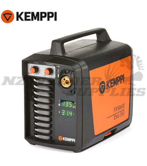 Kemppi FitWeld EVO 300