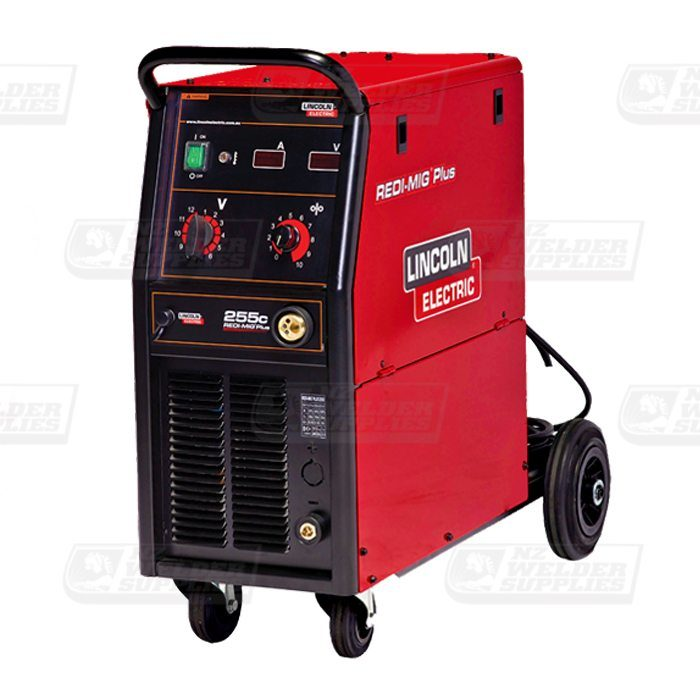 lincoln electric analysis Lincoln electric stp segment welding products, consumables, plasma and oxy-fuel cutting equipment browse marketing analysis of more brands and companies similar to lincoln electric.