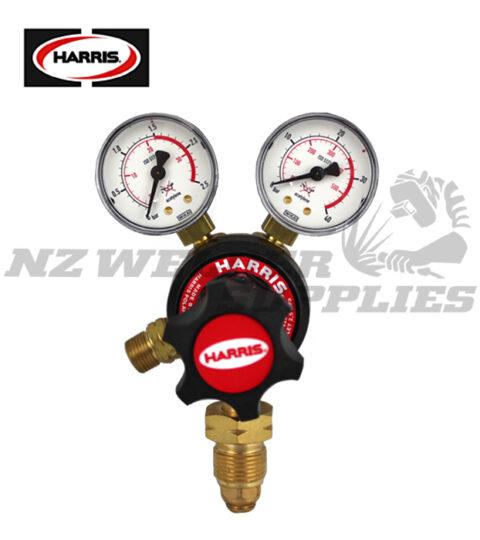 Harris® 730 Regulator Acetylene