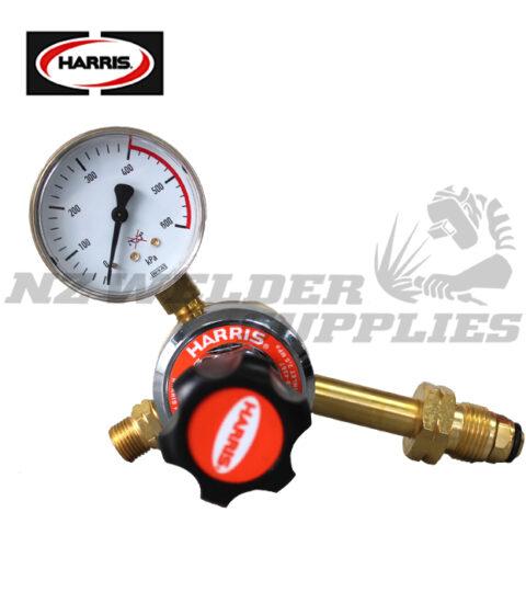 Harris® 801 Regulator LPG