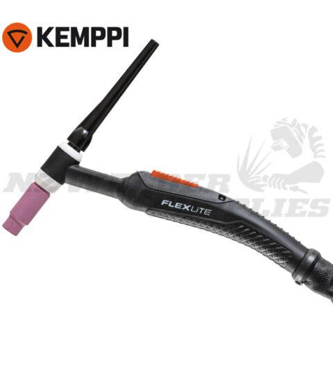 Kemppi TX225G TIG Torch