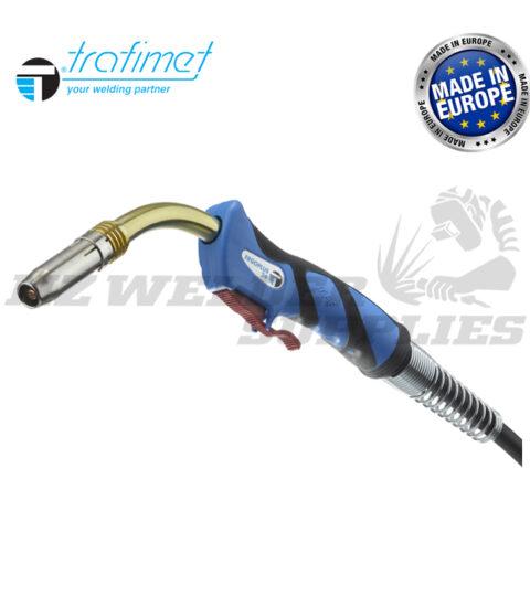 Trafimet MB24 MIG Torch