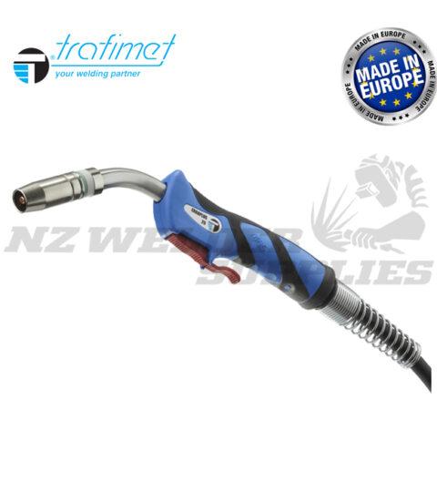 Trafimet MB25 MIG Torch
