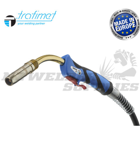 Trafimet MB36 MIG Torch