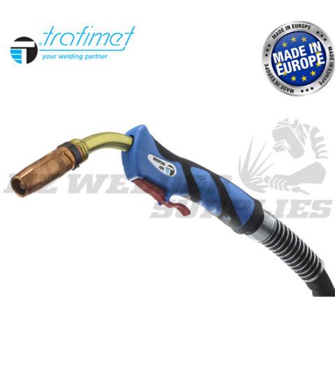 Trafimet MB501 MIG Torch