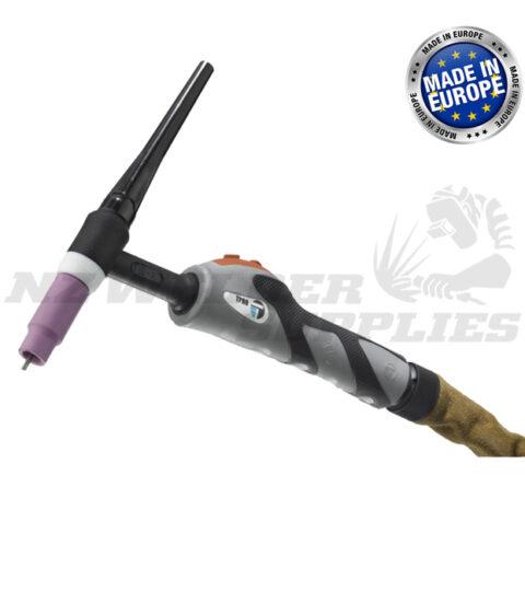 Trafimet TPRO SR17 TIG Torch