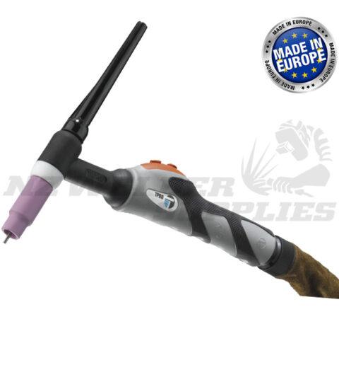 Trafimet TPRO WP18 TIG Torch