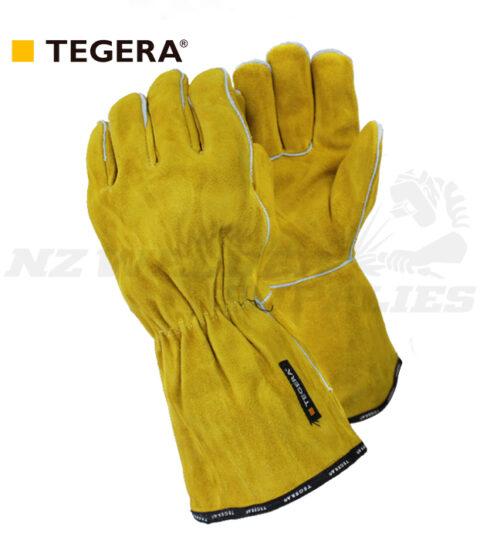 Tegera 19 Mig Welding Glove