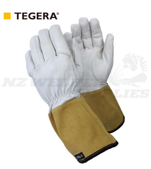 Tegera 126 Tig Welding Glove