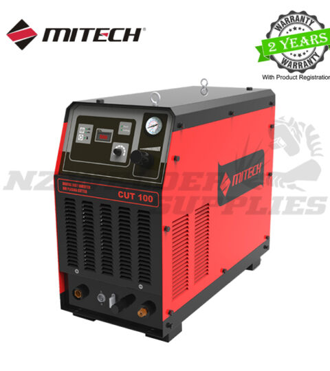 Mitech CUT100 Plasma