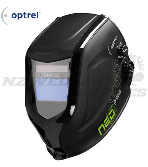 Optrel Neo P550