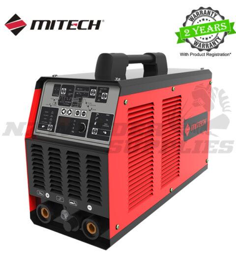 Mitech DigitalTIG ACDC 200P