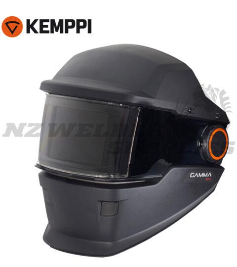 Kemppi GAMMA 100P