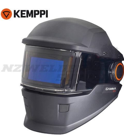 Kemppi GAMMA 100A