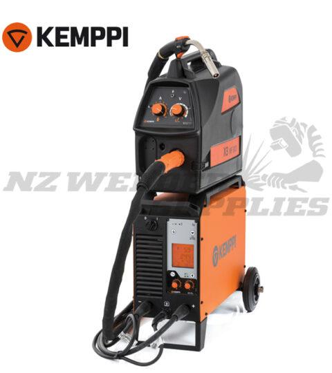 Kemppi X3 400-500A
