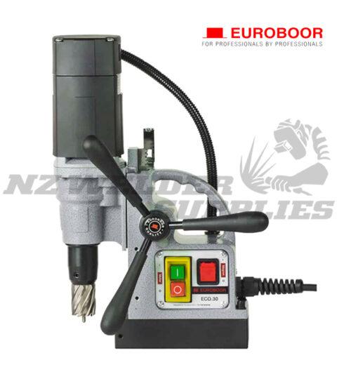 Euroboor ECO.30 Magnetic Drill