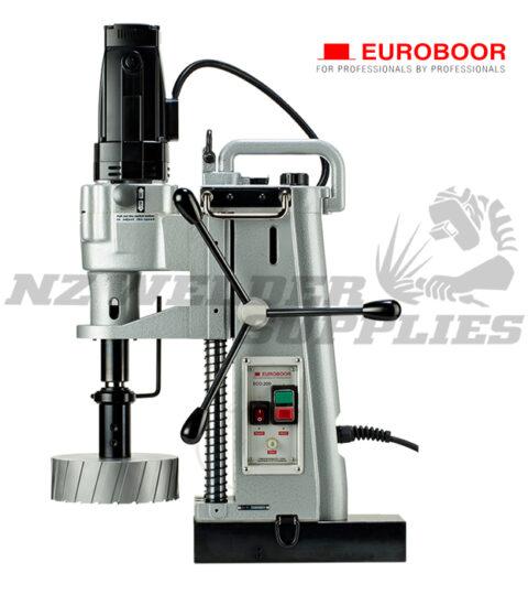 Euroboor ECO.200 Magnetic Drill