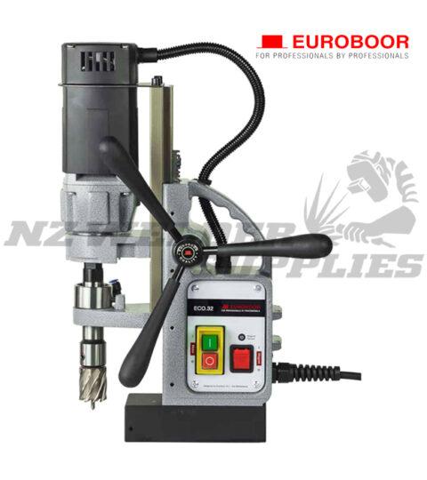 Euroboor ECO.32 Magnetic Drill