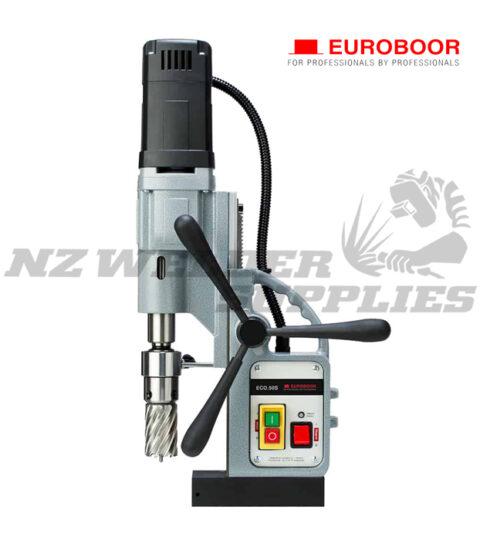 Euroboor ECO.50S Magnetic Drill
