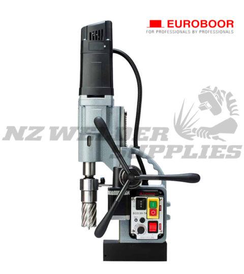 Euroboor ECO.55TA Magnetic Drill