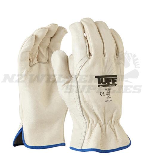 TUFF Rigger Gloves