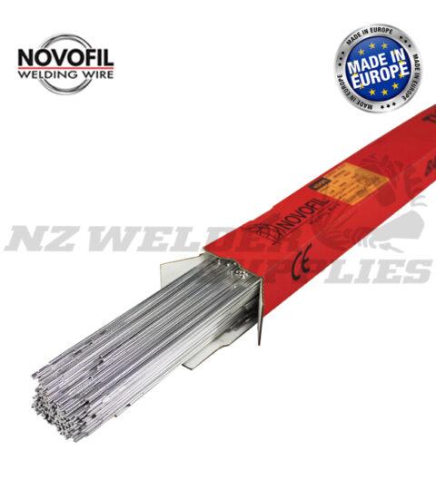 Novofil 5356 TIG Wire