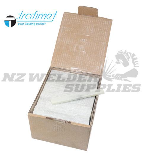Engineers Chalk Box 144pcs 125 X 12 X 5 Flat