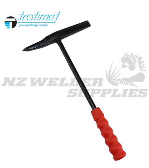 Chipping Hammer Plastic Handle