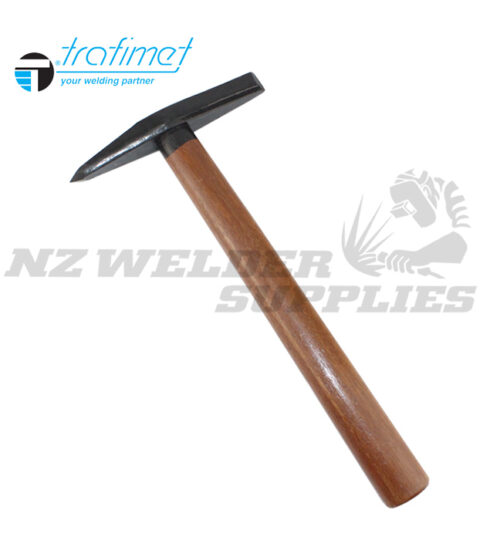 Chipping Hammer Wooden Handle