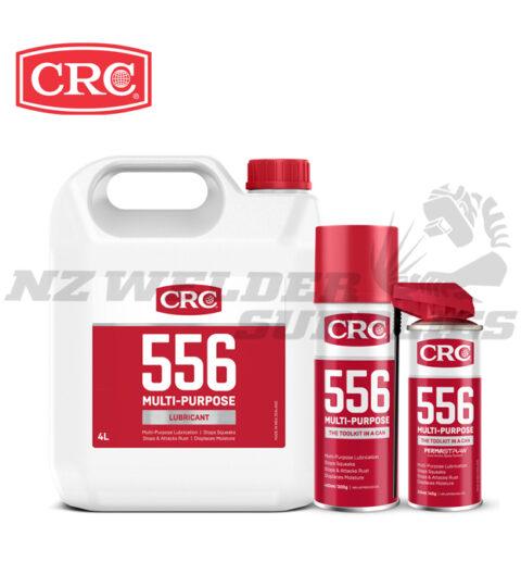 CRC® 5-56 Multipurpose
