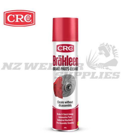 CRC® Brakleen