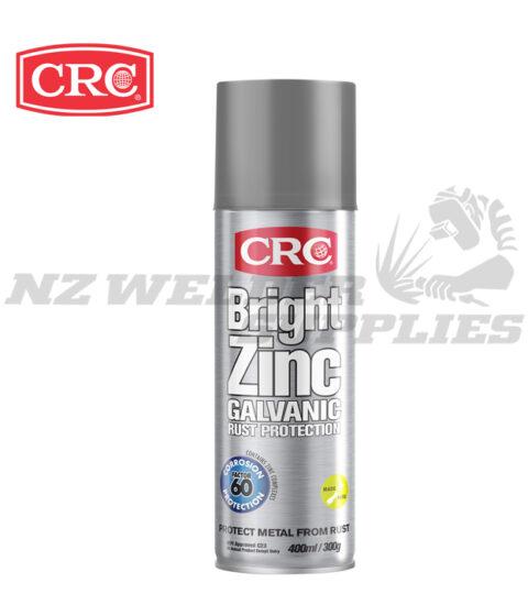 CRC® Bright Zinc