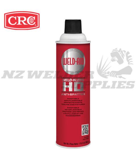 Weld-Aid Weld-Kleen HD Anti-Spatter
