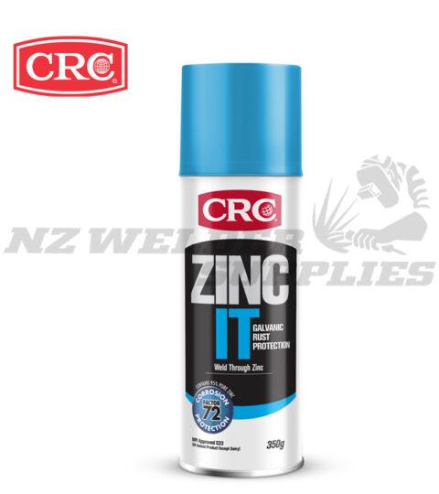 CRC® Zinc It