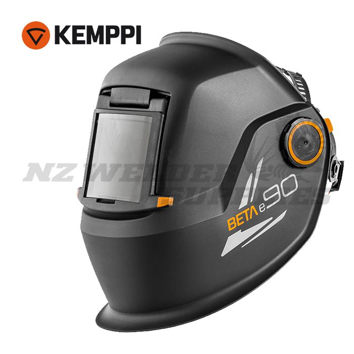 Passive Helmets