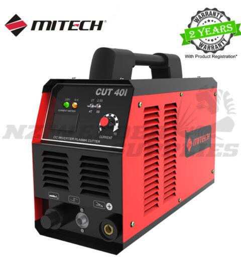 Mitech CUT40 Plasma