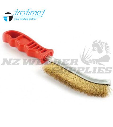 Wire Brush Universal Mild Steel